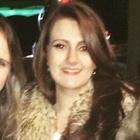 Gabriela Siqueira (Estudante de Odontologia)