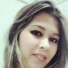 Darlene Alves Soares (Estudante de Odontologia)