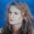 Dra. Maristela Corazzina (Cirurgiã-Dentista)