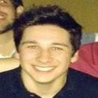 Fabio Fabretti (Estudante de Odontologia)