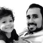 Dr. Renan Balsanelli Moreira (Cirurgião-Dentista)