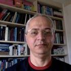 Dr. Raimundo Silva Rocha (Cirurgião-Dentista)
