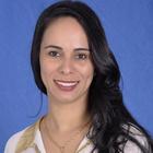 Dra. Sheila Santana (Cirurgiã-Dentista)