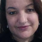 Jaqueline Daluz Silva (Estudante de Odontologia)