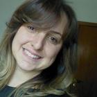Dra. Alessandra Manna (Cirurgiã-Dentista)