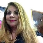 Dra. Lucia Maria Pontes Goes (Cirurgiã-Dentista)