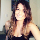 Juliana Almeida (Estudante de Odontologia)