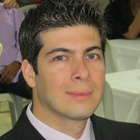 Hadan Filip Parise Caldas (Estudante de Odontologia)