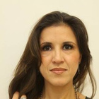 Dra. Michelle Carvalho (Cirurgiã-Dentista)