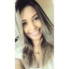 Dra. Talita Machado (Cirurgiã-Dentista)