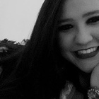 Stella Ribeiro (Estudante de Odontologia)