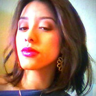 Priscila Andrade (Estudante de Odontologia)