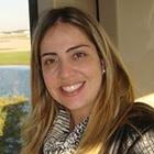 Dra. Ariane V. Guimarães Furtado (Cirurgiã-Dentista)