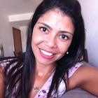 Dra. Dardania L S Carvalho (Cirurgiã-Dentista)