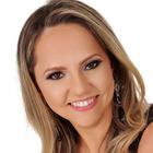 Dra. Cleide Vieira (Cirurgiã-Dentista)