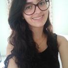 Débora Santos Simon (Estudante de Odontologia)