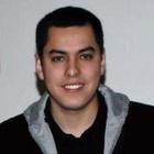 Rafael Yoshio Sabanai (Estudante de Odontologia)