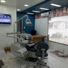 Dra. Tainã Bisognin Cervo (Cirurgiã-Dentista)