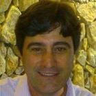 Dr. Luiz Henrique Santos Silva (Cirurgião-Dentista)