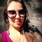 Isabella Martins (Estudante de Odontologia)