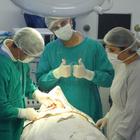 Dr. Fabio Assis (Cirurgião-Dentista)