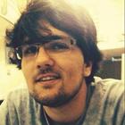 Lucas do Nascimento Figueiredo (Estudante de Odontologia)