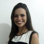 Cryssia Maia (Estudante de Odontologia)