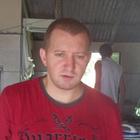 Dr. Eduardo Marquetto Closs (Cirurgião-Dentista)