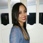 Yanna Cambui Brito Silva (Estudante de Odontologia)