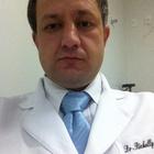 Dr. Richelly Silva Ribeiro (Cirurgião-Dentista)