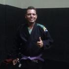 Dr. Neto Guimaraes (Cirurgião-Dentista)