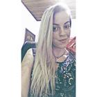 Isabela Lima (Estudante de Odontologia)