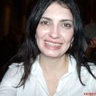 Dra. Maria Cecília Fontes Guimarães (Cirurgiã-Dentista)