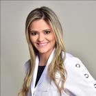 Dra. Marcelle Cintra Cunha Zompero (Cirurgiã-Dentista)