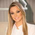 Dra. Samara Bisognin (Cirurgiã-Dentista)
