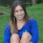 Ana Flávia Silva Guimarães (Estudante de Odontologia)