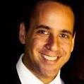 Dr. Leandro Caldeira (Cirurgião-Dentista)