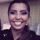 Tayane Miranda (Estudante de Odontologia)