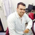 Dr. Jose Roberto Moreira Filho (Cirurgião-Dentista)