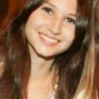 Dra. Bruna Maiza de Souza (Cirurgiã-Dentista)