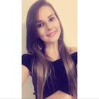 Karina Martins Rui (Estudante de Odontologia)