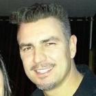 Dr. Rodrigo Werlang (Cirurgião-Dentista)