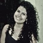 Jennifer Suiane Barros de Sousa (Estudante de Odontologia)