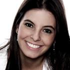 Dra. Michelle Bertini Prouvot (Cirurgiã-Dentista)