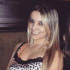 Camila Pacífico (Estudante de Odontologia)