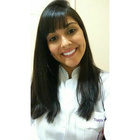 Thalyta Ferreira (Estudante de Odontologia)