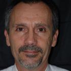 Dr. Helio Rui Dutra (Cirurgião-Dentista)