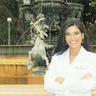 Rita Senna (Estudante de Odontologia)