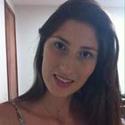 Eloise Helena Silva Marques (Estudante de Odontologia)