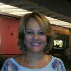 Dra. Sônia Maria Paiva Torres (Cirurgiã-Dentista)